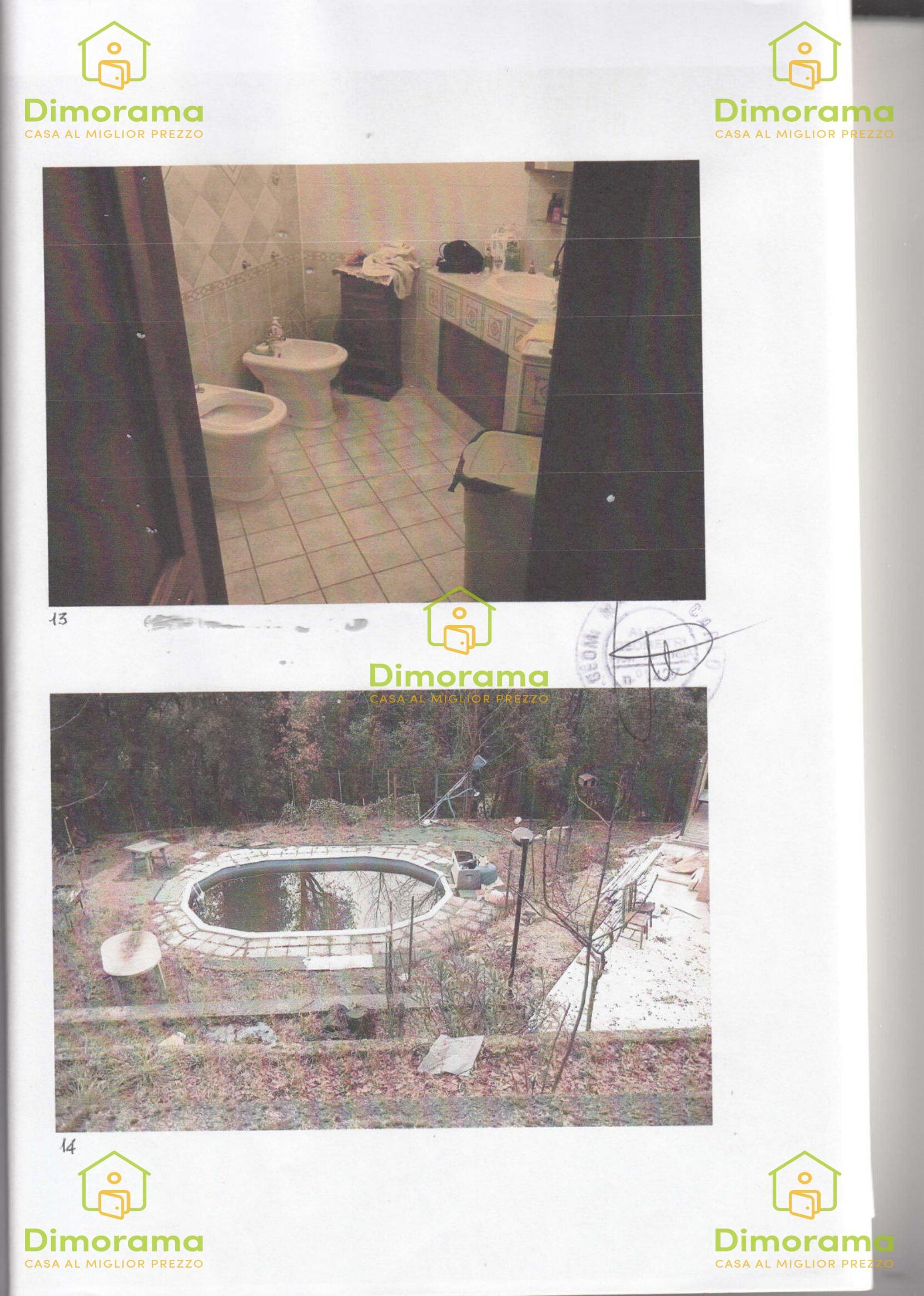 Appartamento in vendita a Spoleto (PG)-6