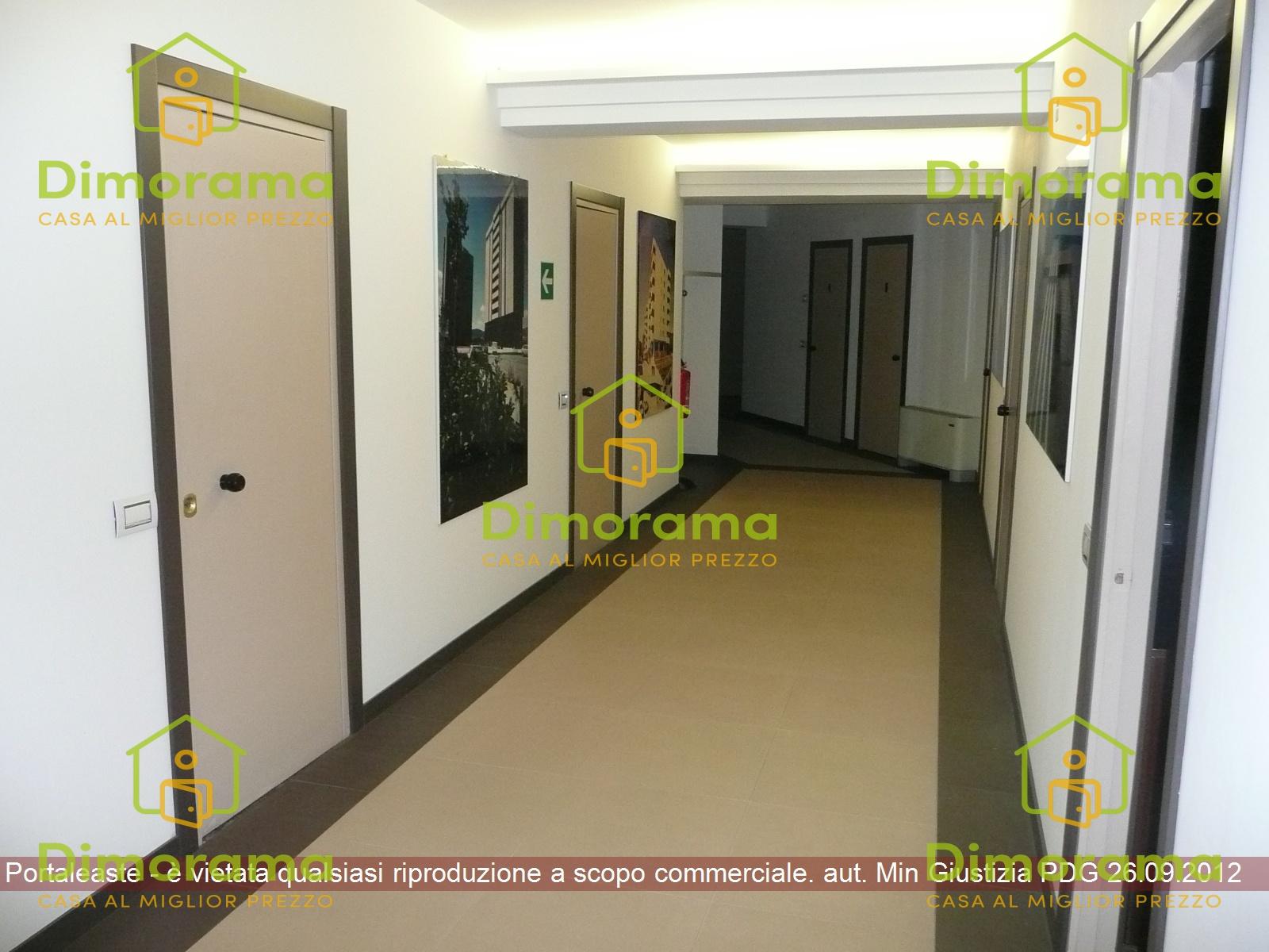 perugia vendita quart: centro storico dimorama-perugia
