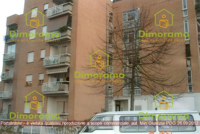 Appartamento trilocale in vendita a Corciano (PG)