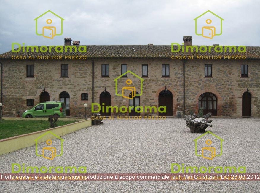 Appartamento in vendita Rif. 11466275