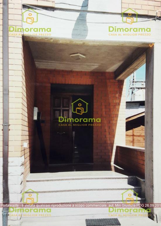 Appartamento in vendita Rif. 11466283