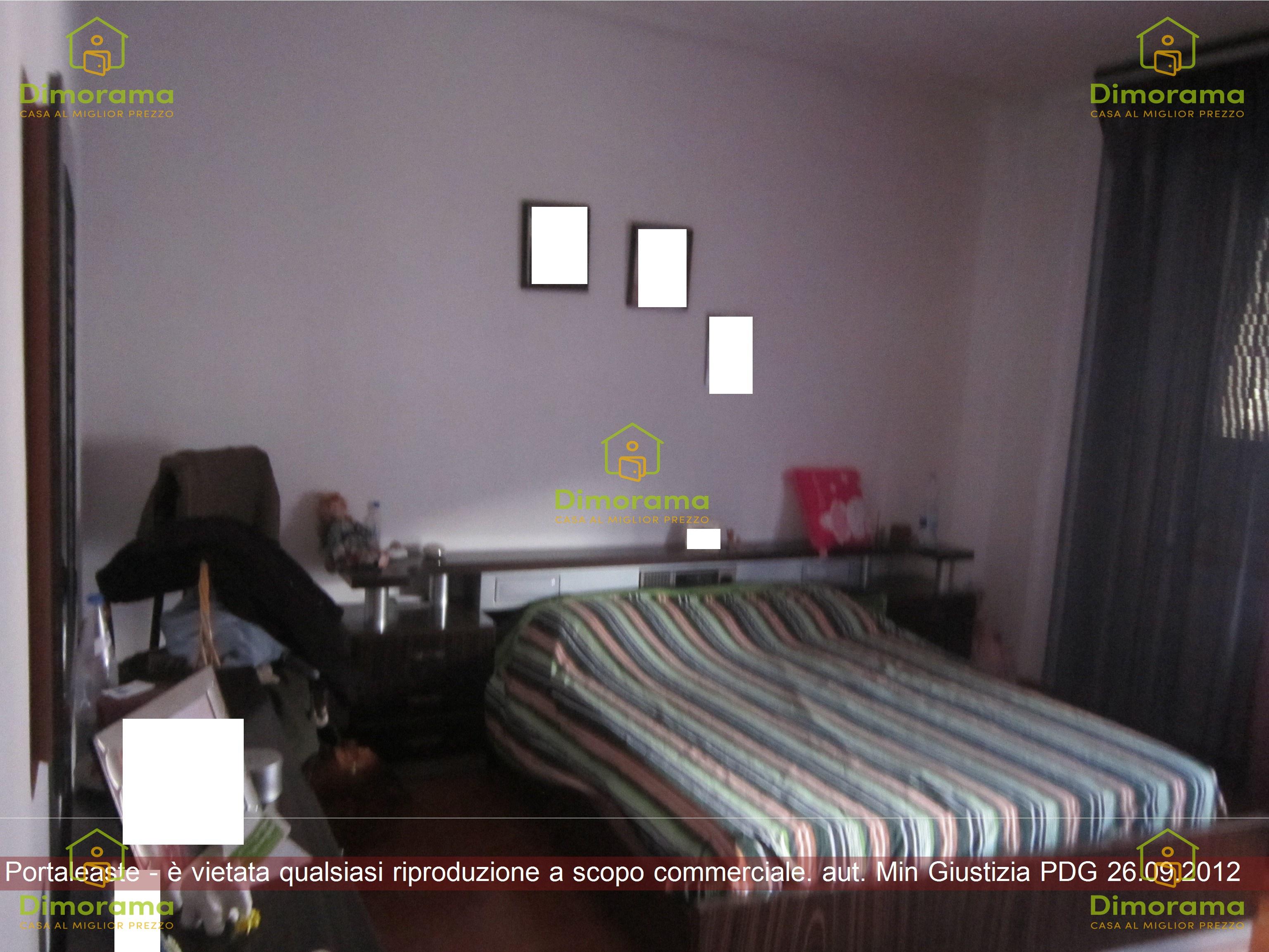 Appartamento 5 locali in vendita a Gualdo Tadino (PG)