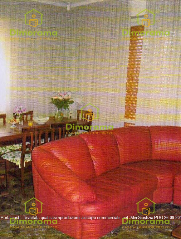 Appartamento in vendita Rif. 11465884