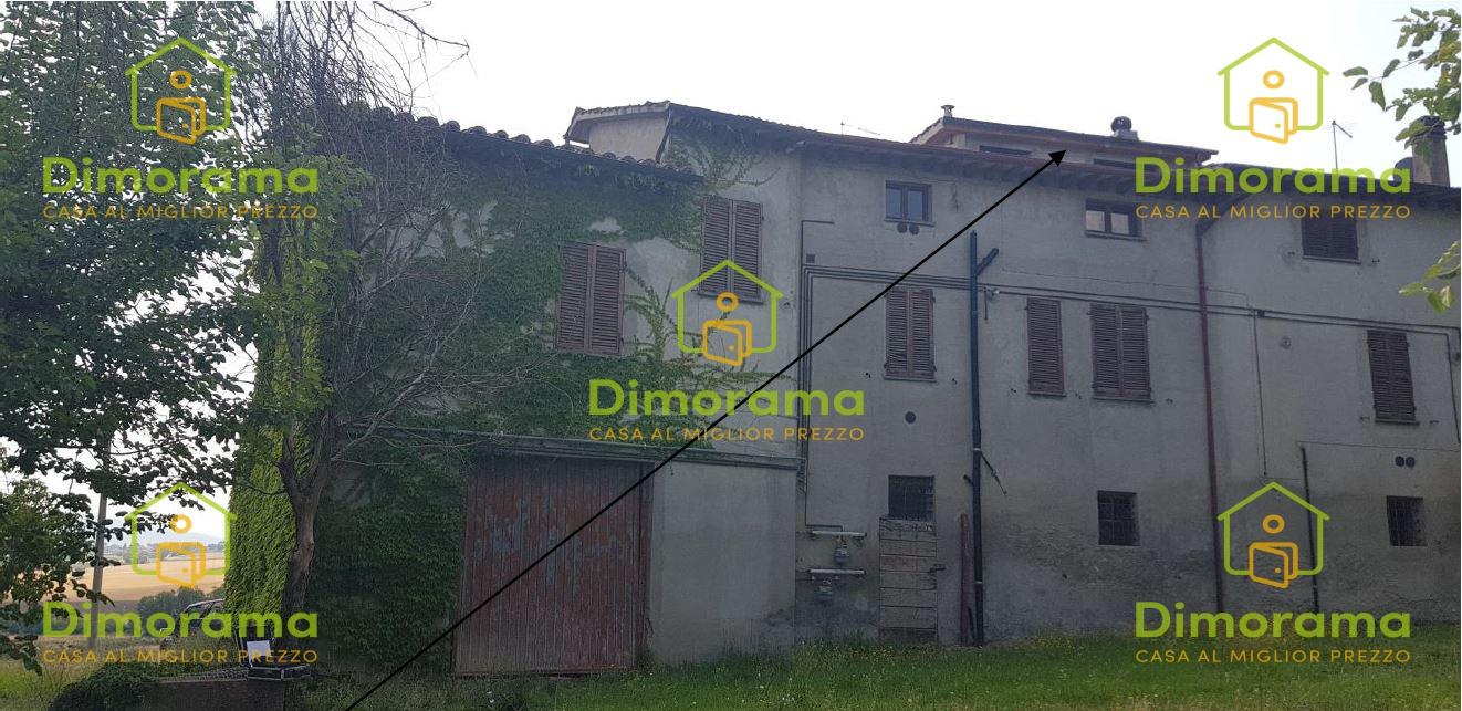 Appartamento in vendita Rif. 11486183