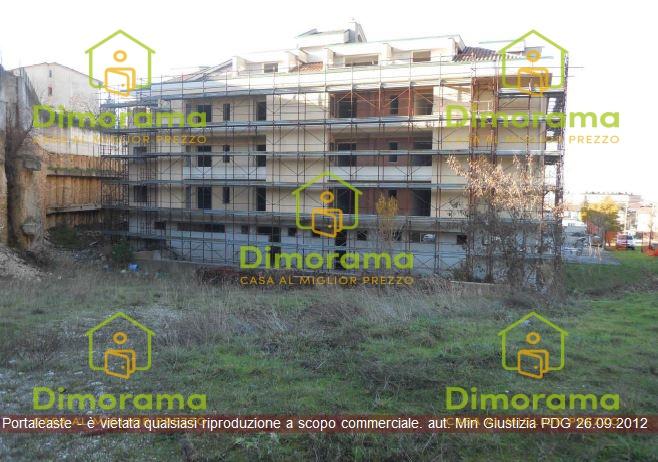 Appartamento in vendita a Gualdo Tadino (PG)