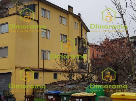 Appartamento in vendita Rif. 11466469