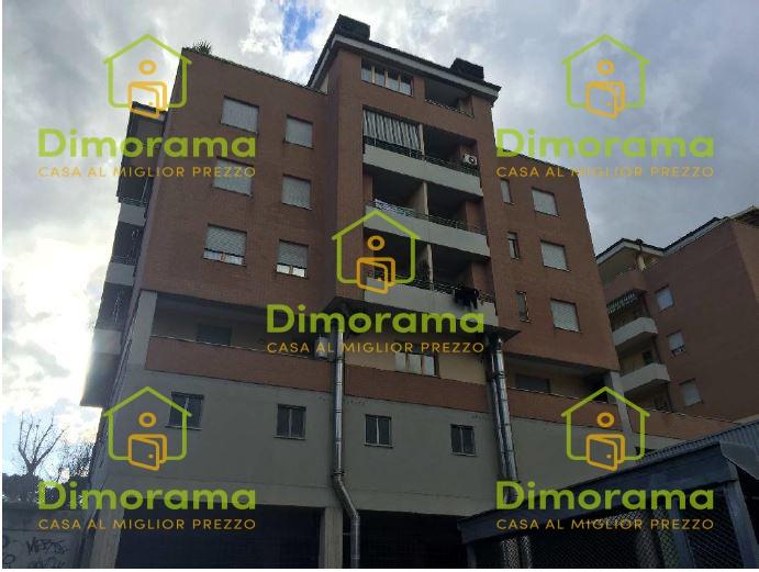 Appartamento in vendita Rif. 11466479