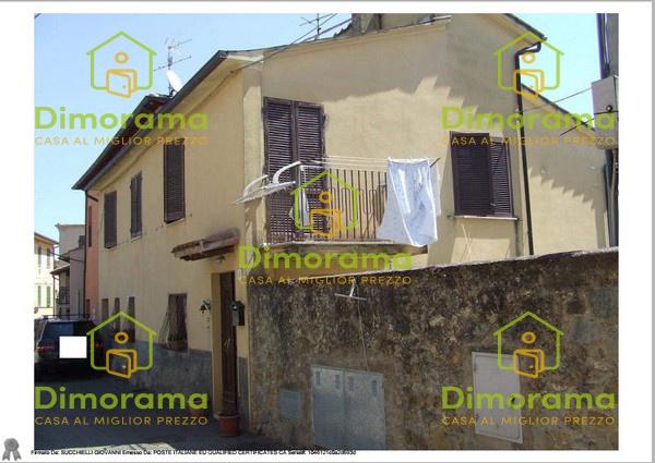 Appartamento in vendita Rif. 11466513