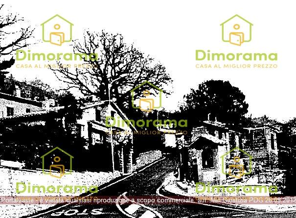Appartamento in vendita Rif. 11466439