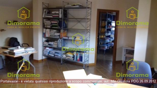 Ufficio in Vendita BASTIA UMBRA