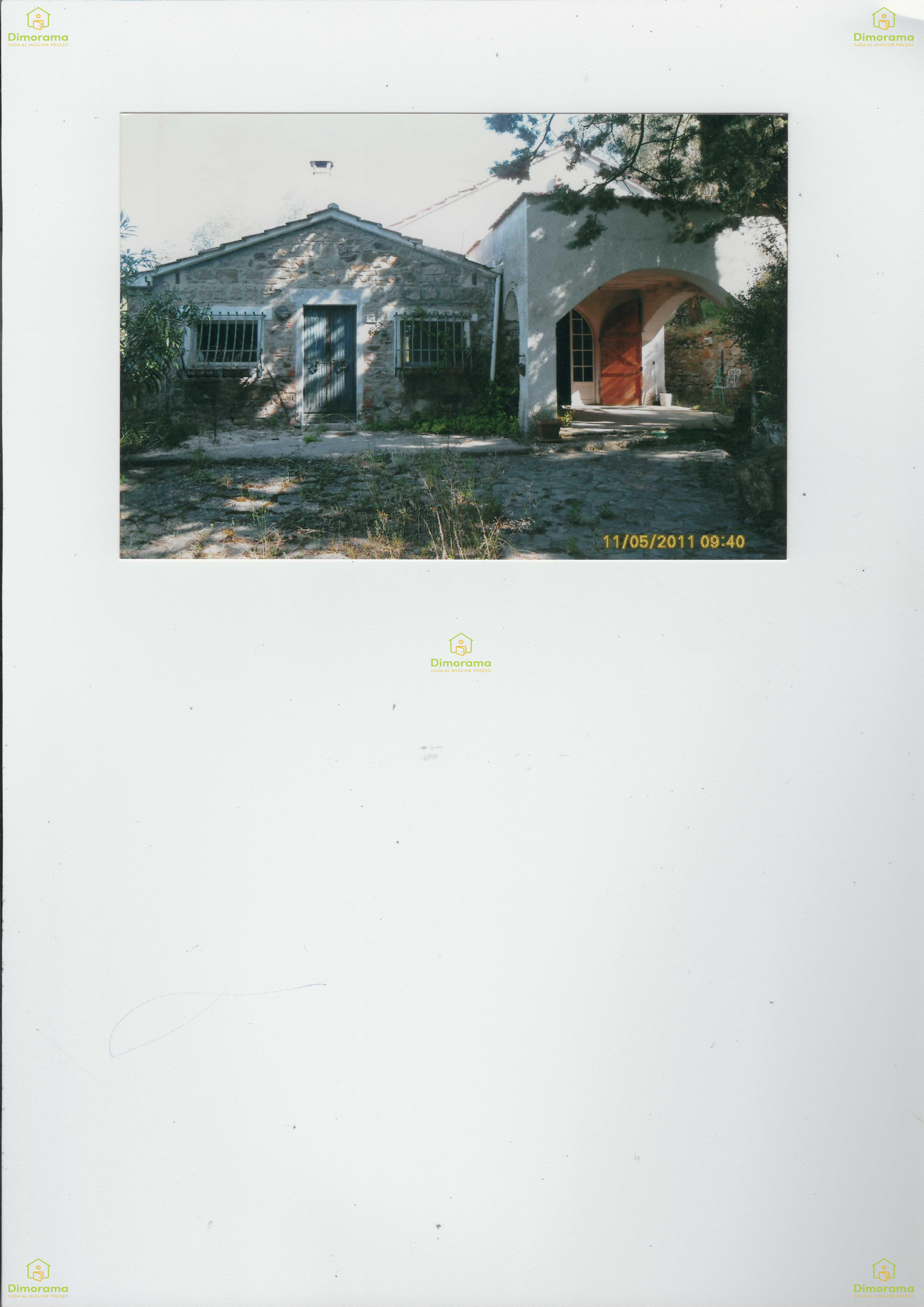 Appartamento in vendita Rif. 11466796