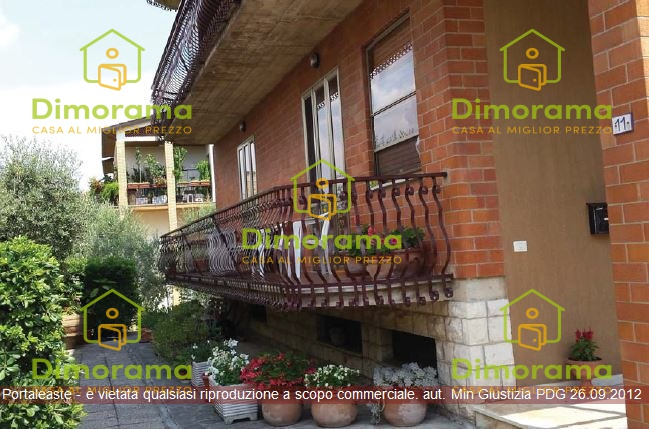 Appartamento in vendita Rif. 11466671