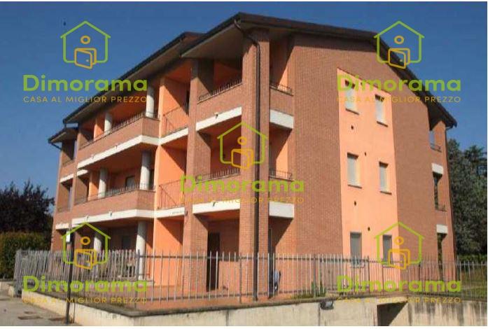 Appartamento in vendita Rif. 11466844