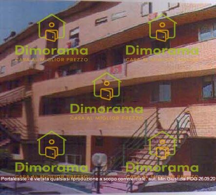 Appartamento in vendita Rif. 11466695