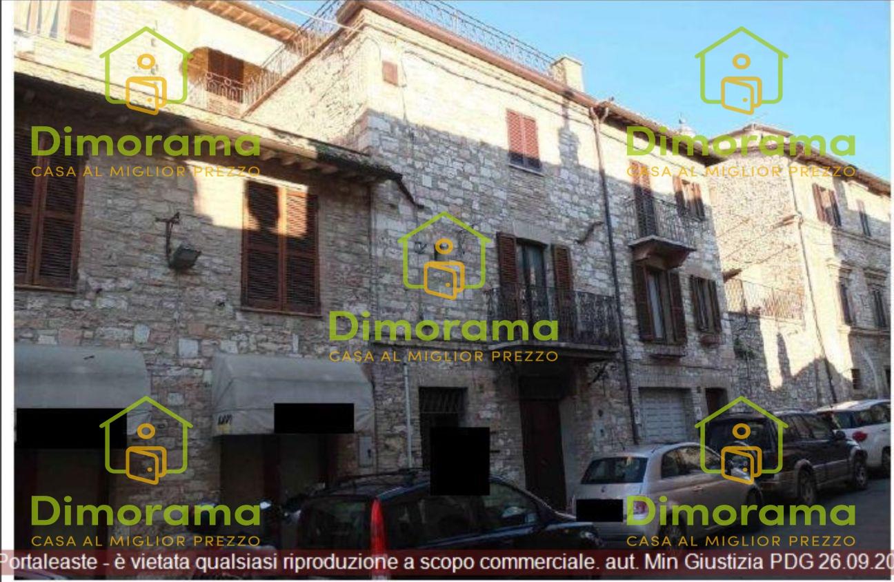 Appartamento in vendita Rif. 11466850