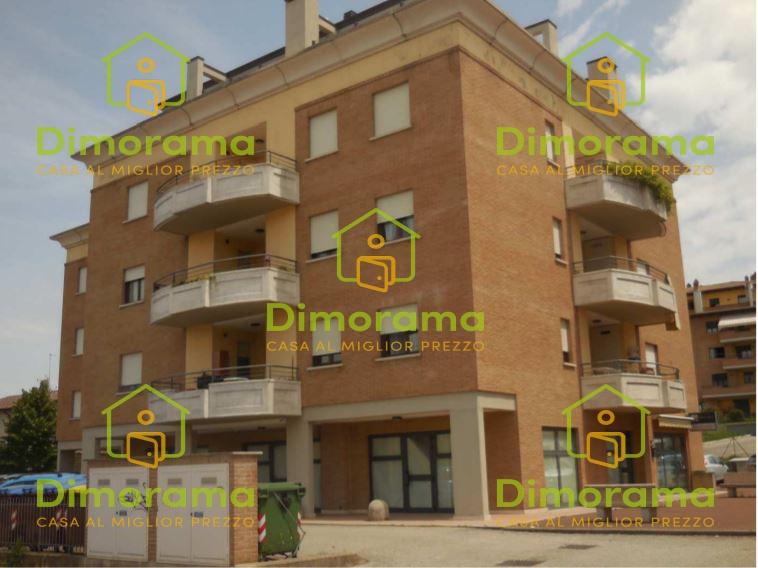 Appartamento in vendita Rif. 11466747