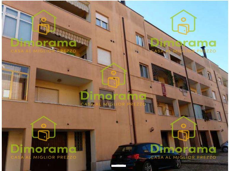 Appartamento in vendita Rif. 11466834
