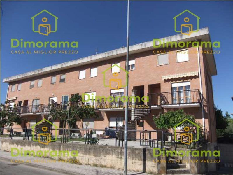 Appartamento in vendita Rif. 11466835