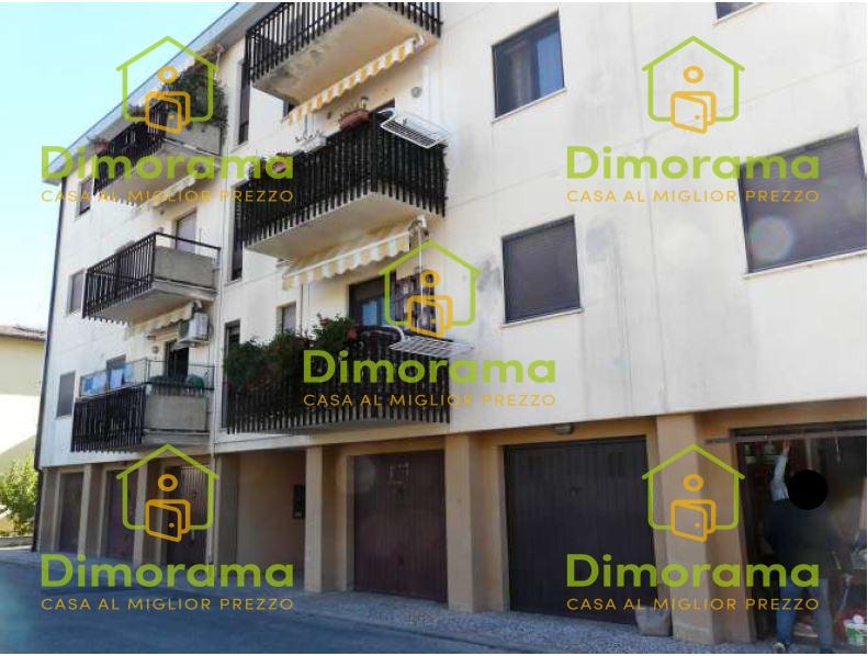 Appartamento in vendita Rif. 11466836