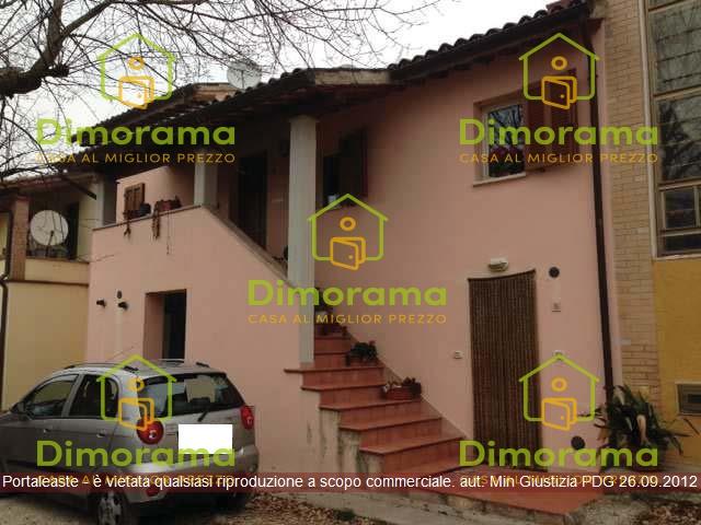 Appartamento in vendita Rif. 11465962