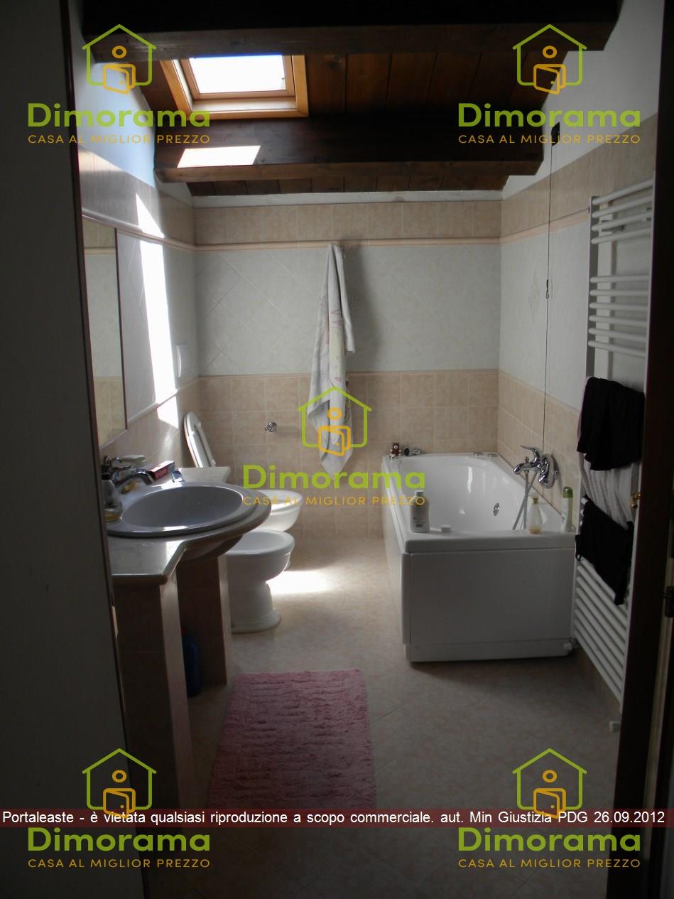 Appartamento in vendita Rif. 11486056