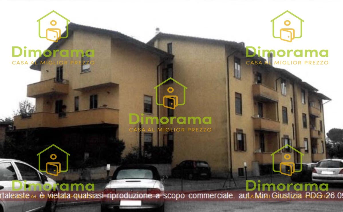 Appartamento in Vendita ASSISI