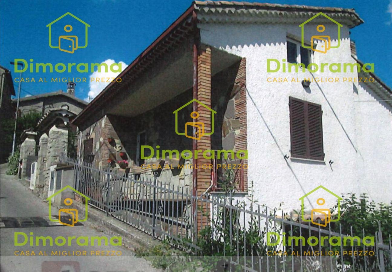 Appartamento in vendita Rif. 11753818