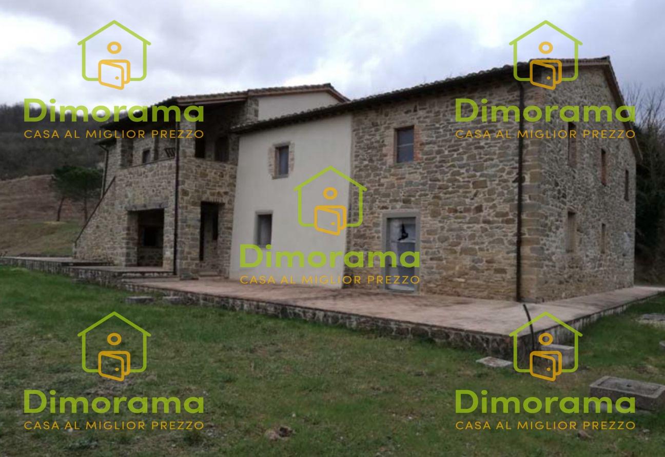 Appartamento in vendita a Gubbio (PG)