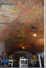 Negozio TODI PG1294625