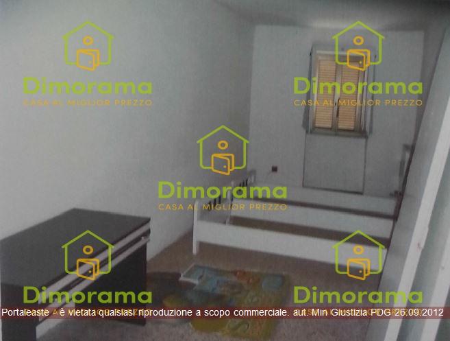 Appartamento quadrilocale in vendita a Gualdo Tadino (PG)