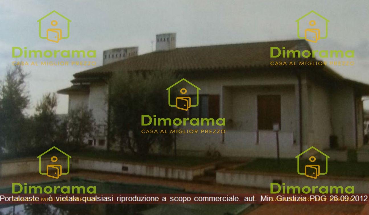 Appartamento in vendita Rif. 12151602