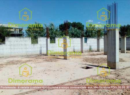 Altro CORCIANO PG1300084