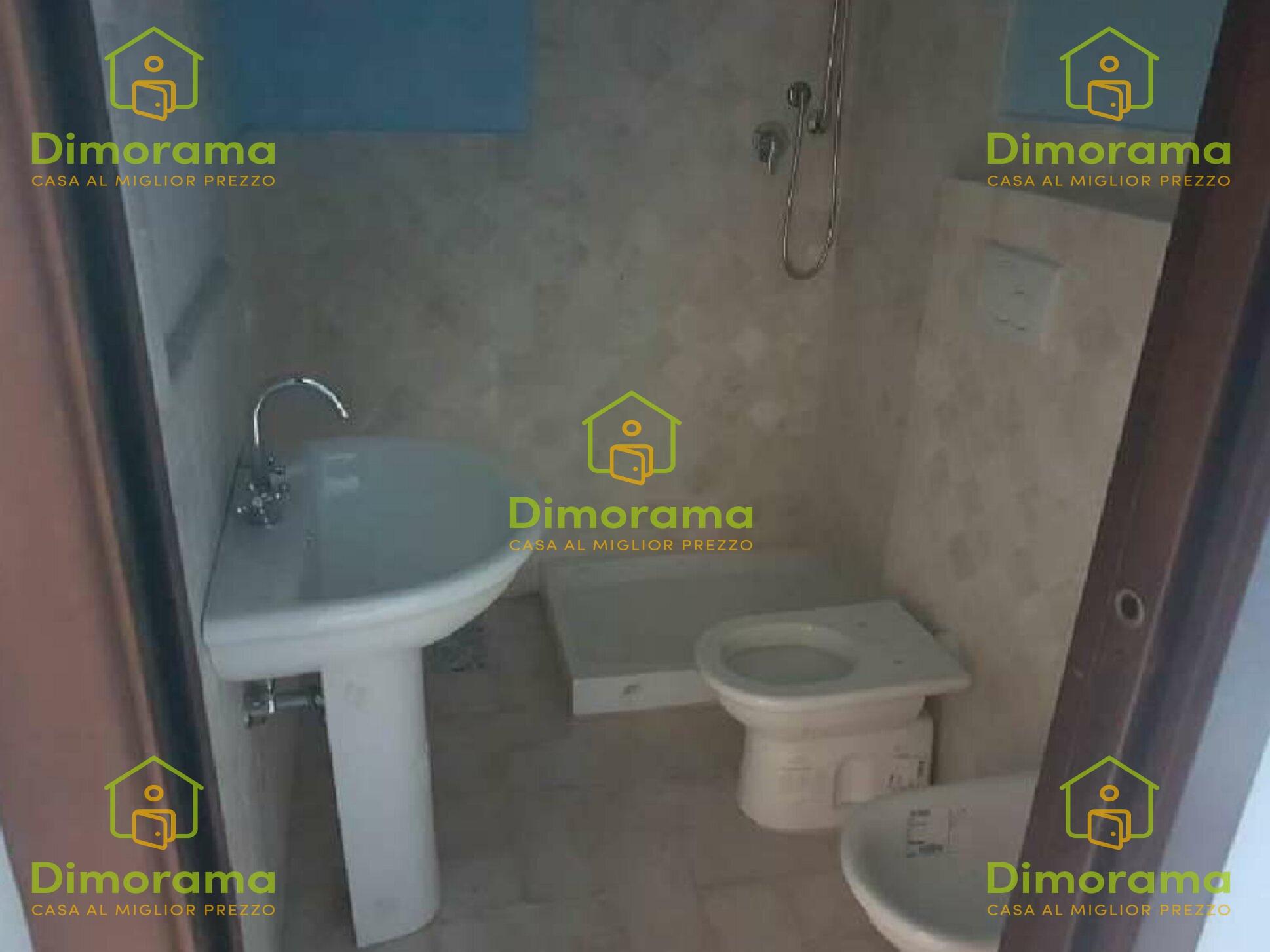 Appartamento monolocale in vendita a Todi (PG)-4