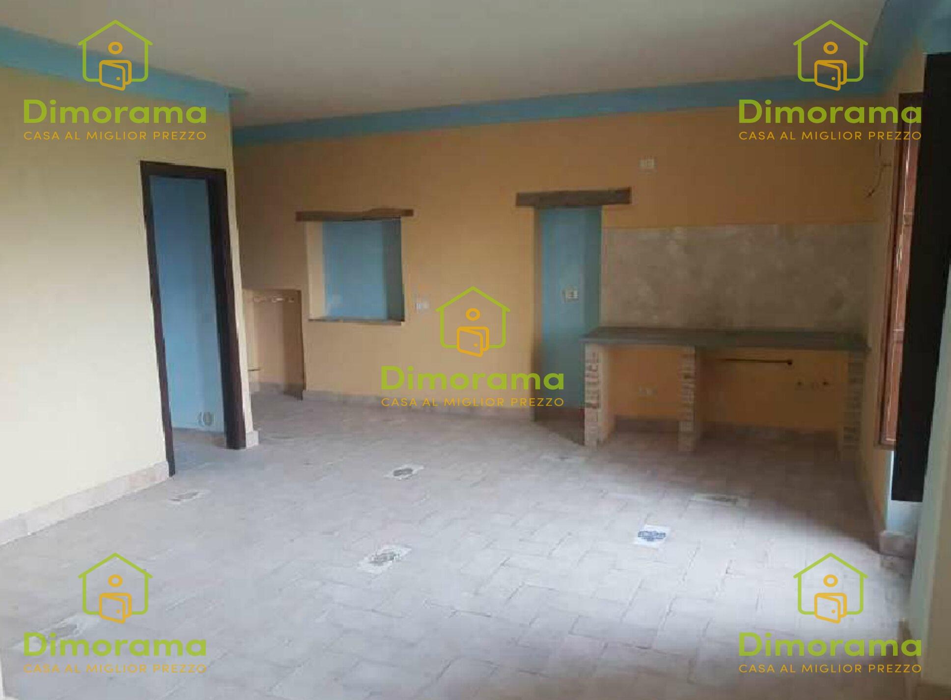 Appartamento monolocale in vendita a Todi (PG)-5