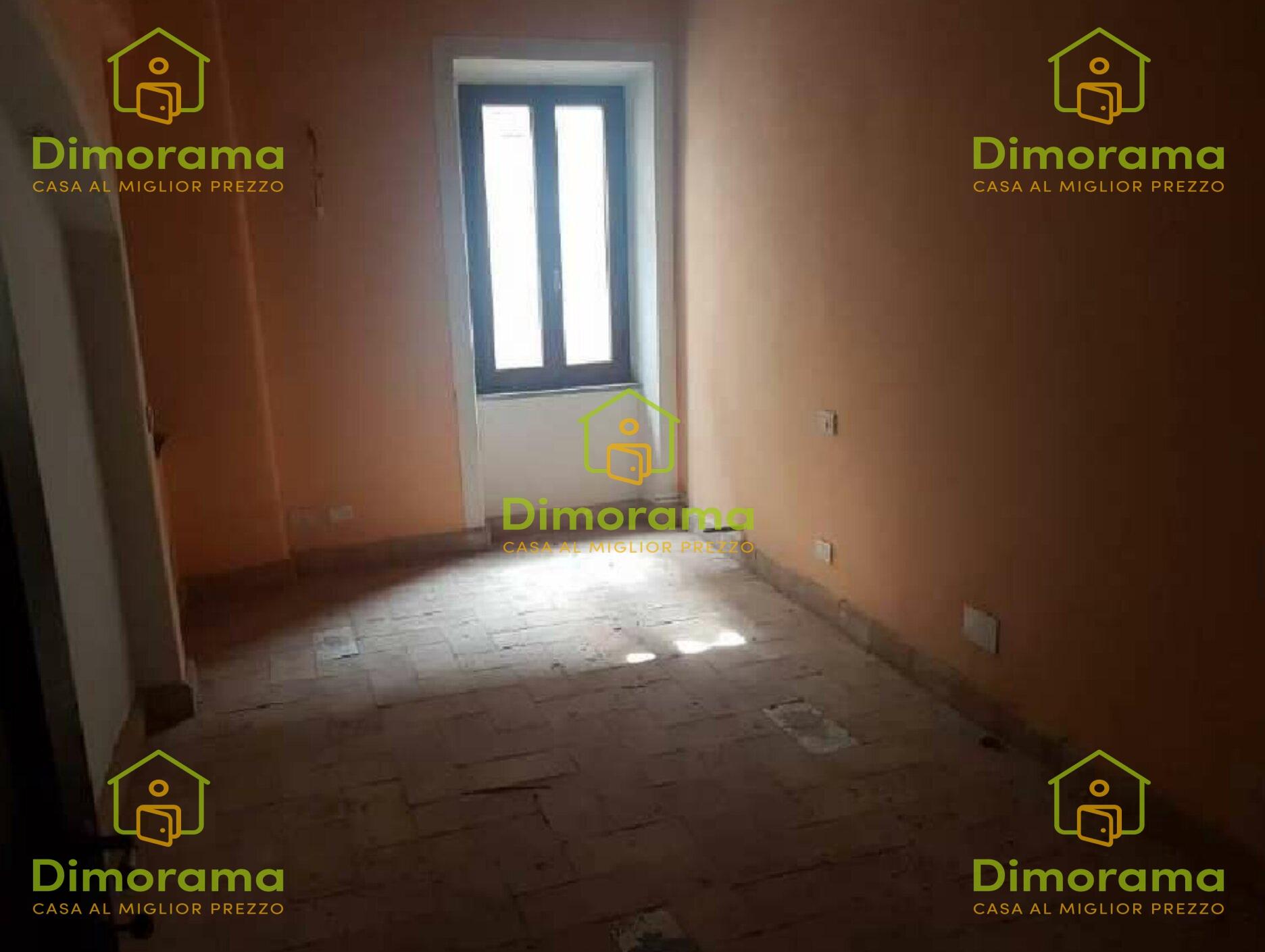 Appartamento 5 locali in vendita a Todi (PG)-3