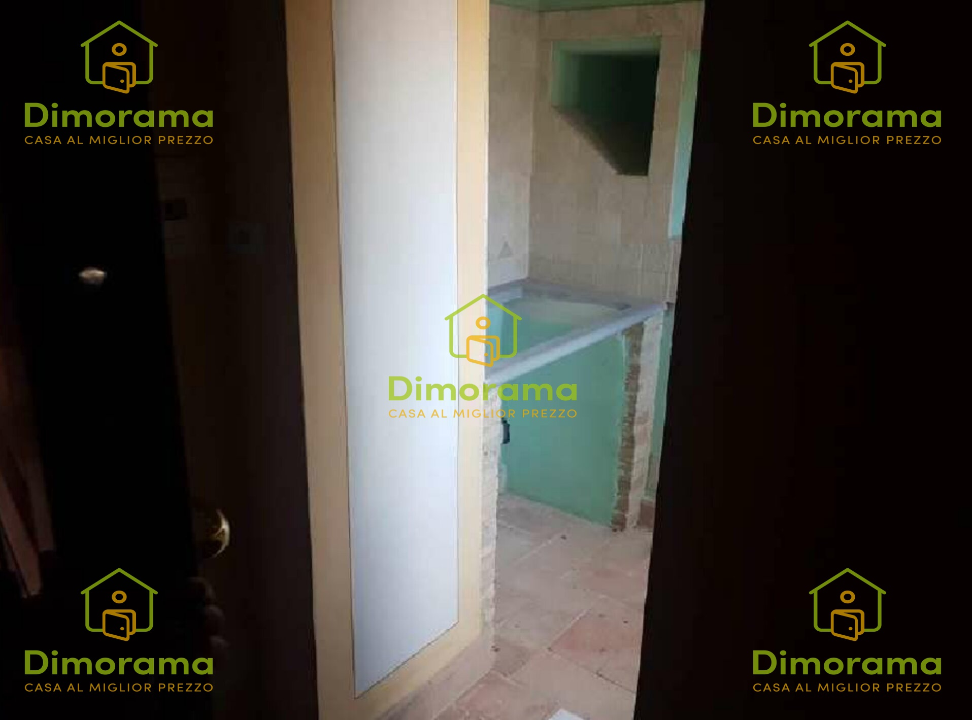 Appartamento 5 locali in vendita a Todi (PG)-4