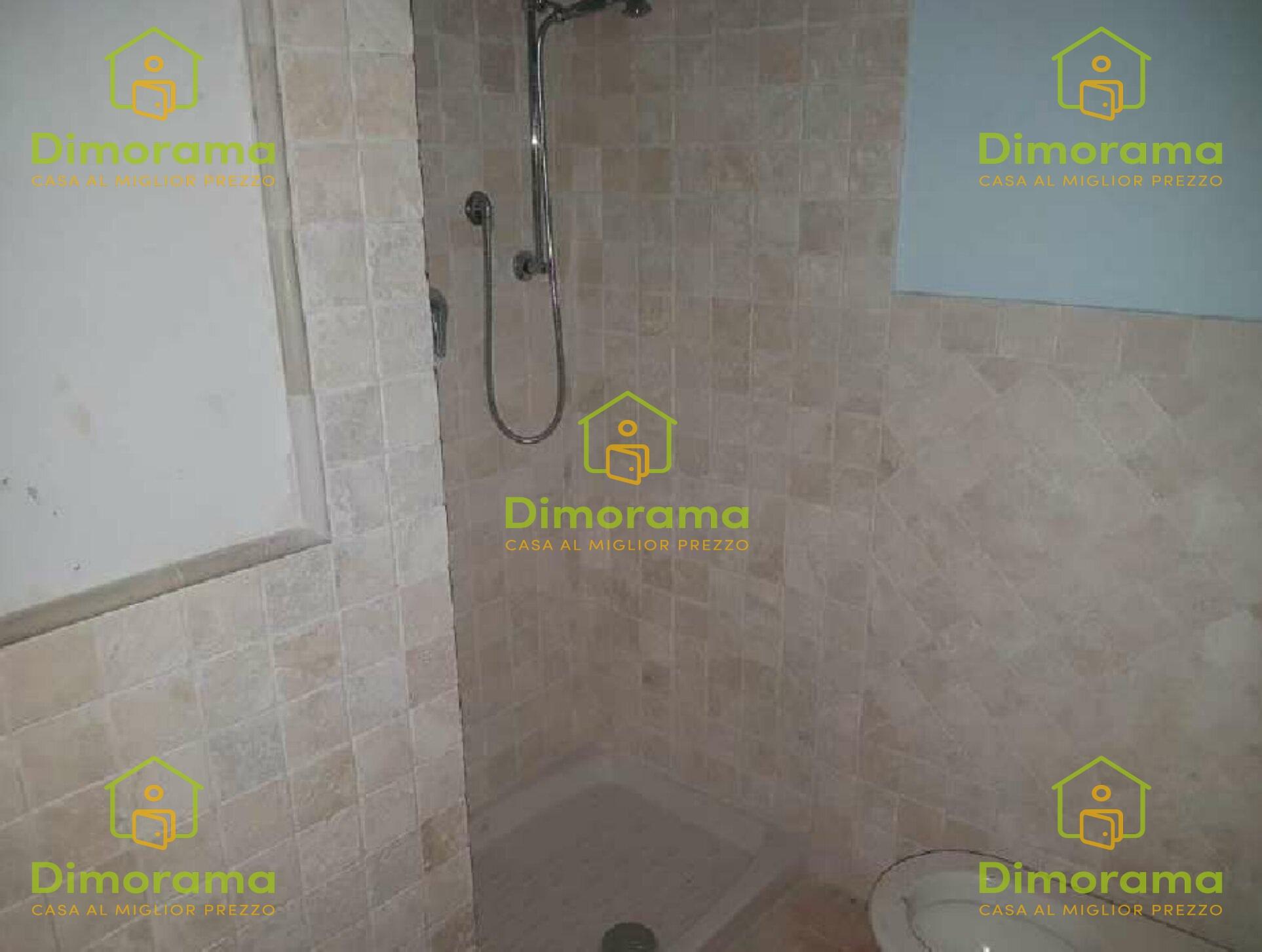 Appartamento 5 locali in vendita a Todi (PG)-5