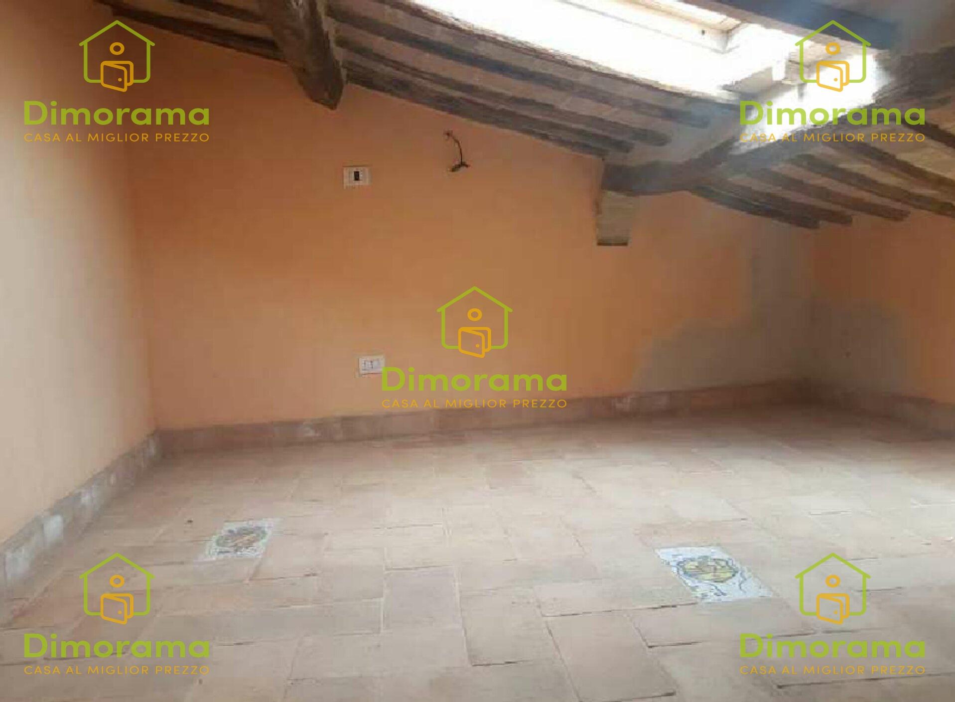 Appartamento 5 locali in vendita a Todi (PG)-6