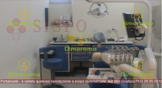 Appartamento 6 locali in vendita a Spoleto (PG)