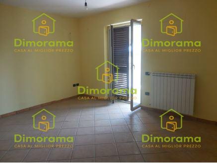 Appartamento TODI PG1288292