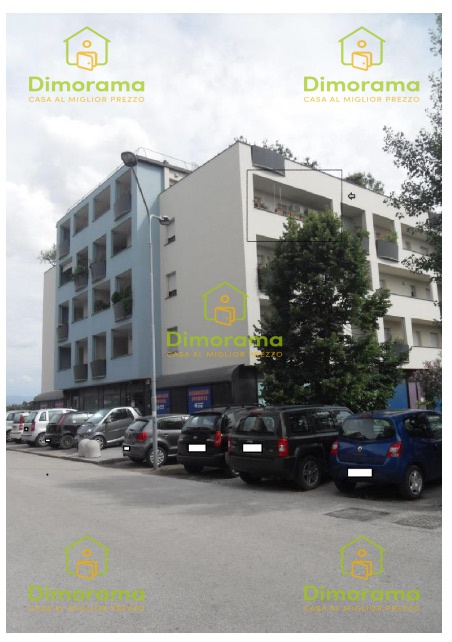 Appartamento in Vendita BASTIA UMBRA