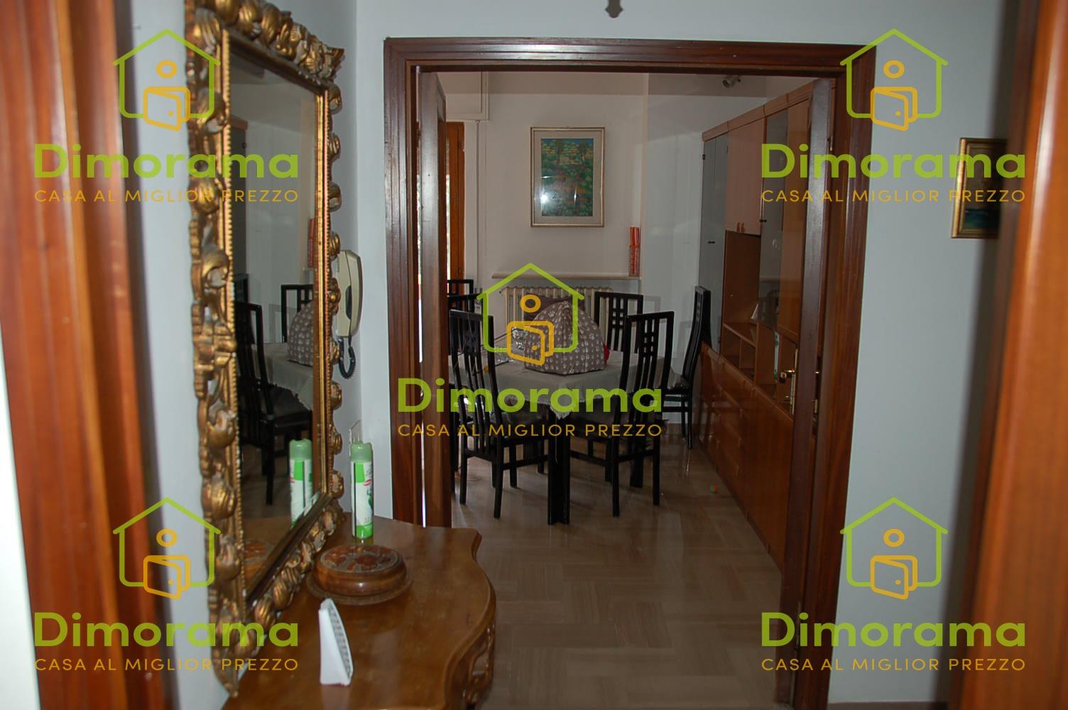 Appartamento monolocale in vendita a Perugia (PG)