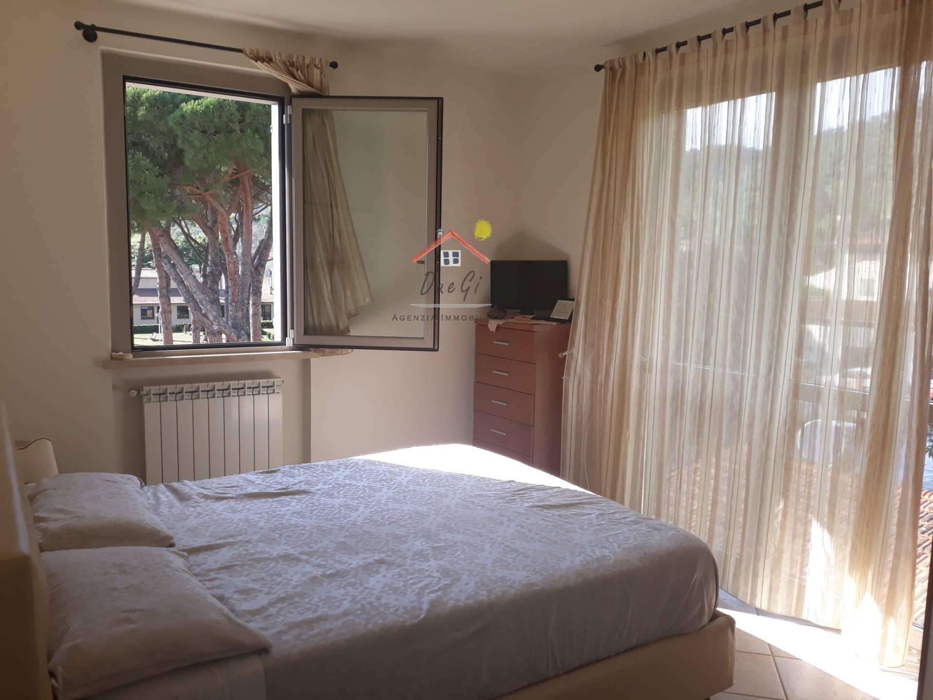 Appartamento arredato in vendita Rif. 11477279