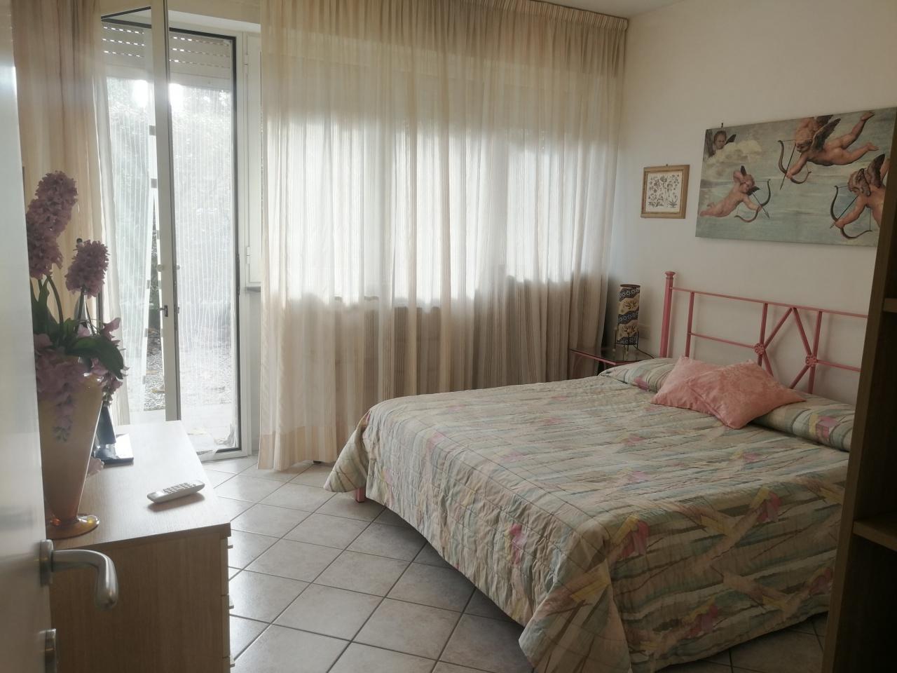 Appartamento in vendita a Pietrasanta, 3 locali, prezzo € 299.000 | PortaleAgenzieImmobiliari.it