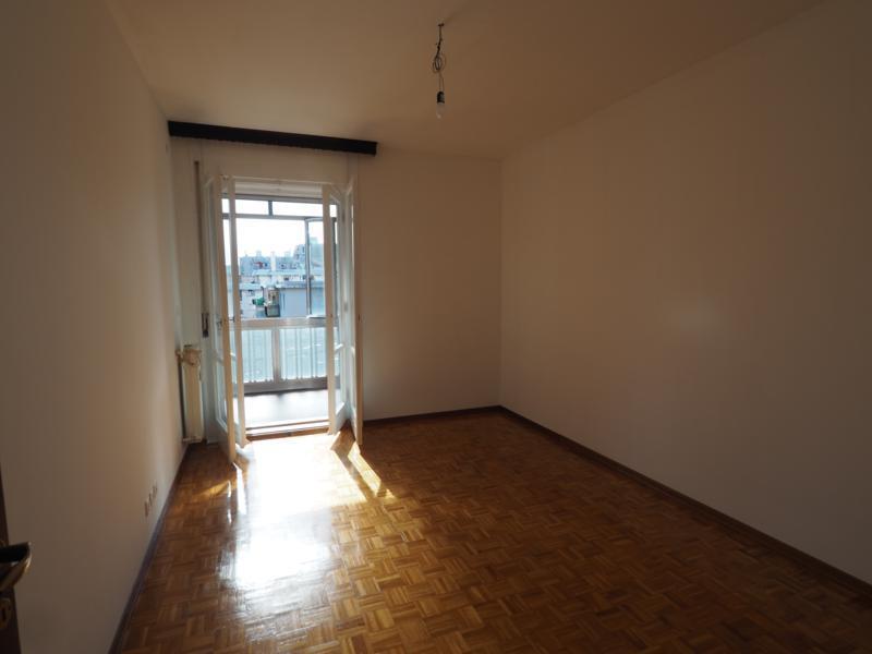 Appartamento in buone condizioni in affitto Rif. 11646478