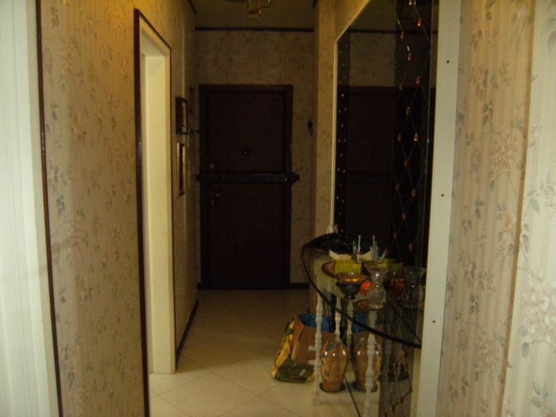 Appartamento in buone condizioni in affitto Rif. 11552749