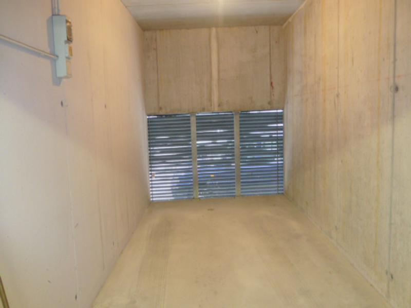 Box e posti auto in buone condizioni in affitto Rif. 11552750