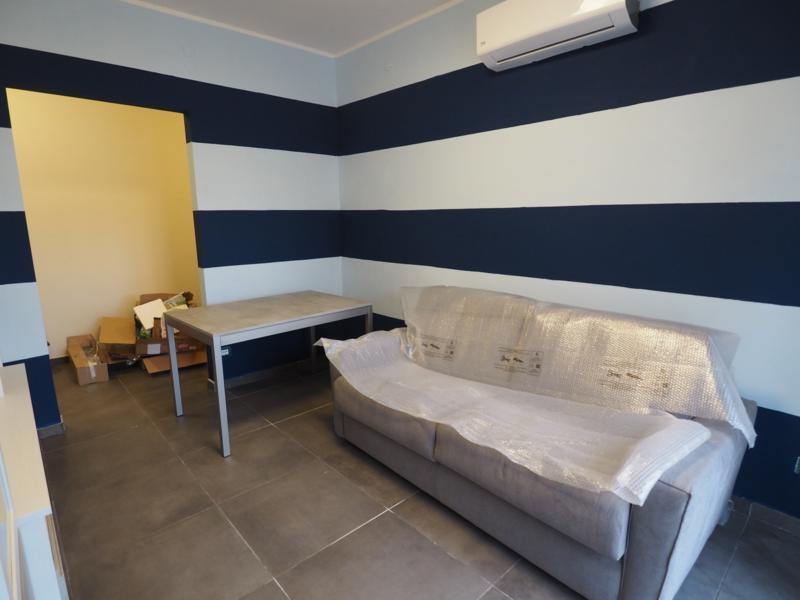 Appartamento in buone condizioni in affitto Rif. 11552751