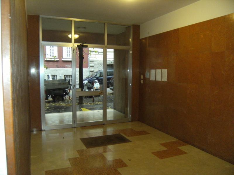 Appartamento in affitto Rif. 11552771