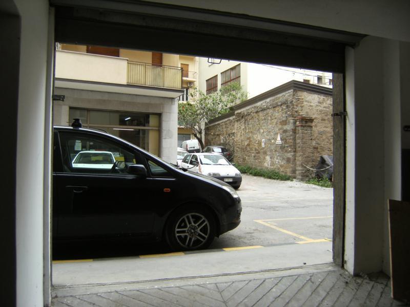 copia per portali copia per portali copia per portali Rif. 11651093
